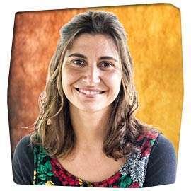 Carla-Contrucci