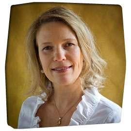 Dra. Maria Luiza