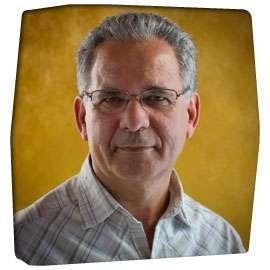 Dr. Vitor