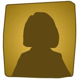 avatar-tobias-fem
